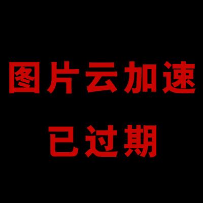 武漢九重歌文化傳媒有限公司